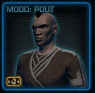 swtor-mood-pout-space-jockey's-starfighter-pack