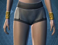 swtor-naga-sadow's-armor-set-galactic-ace's-starfighter-pack-bracers