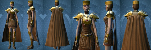 swtor-naga-sadow's-armor-set-galactic-ace's-starfighter-pack