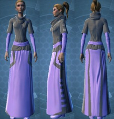 swtor-pale-purple-and-medium-gray-dye-module