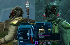 swtor-qyzen-kephess-customization