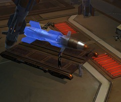 swtor-rockets-kuat-drive-yards-tactical-flashpoint-guide