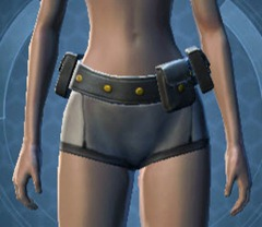 swtor-saul-karath's-armor-set-space-jockey's-starfighter-pack-belt