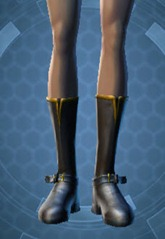 swtor-saul-karath's-armor-set-space-jockey's-starfighter-pack-boots