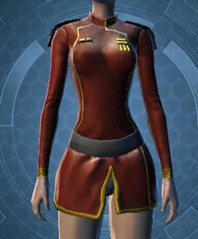 swtor-saul-karath's-armor-set-space-jockey's-starfighter-pack-chest