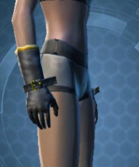 swtor-saul-karath's-armor-set-space-jockey's-starfighter-pack-gloves