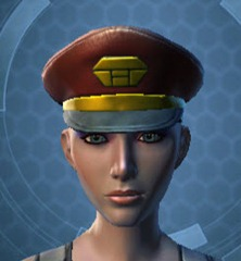 swtor-saul-karath's-armor-set-space-jockey's-starfighter-pack-hat