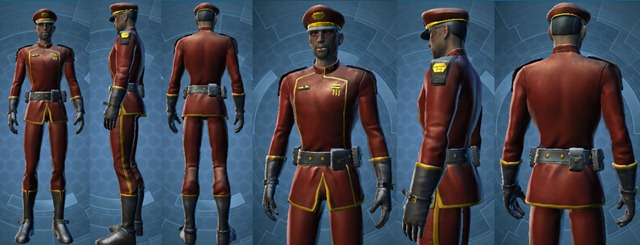 swtor-saul-karath's-armor-set-space-jockey's-starfighter-pack-male
