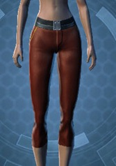 swtor-saul-karath's-armor-set-space-jockey's-starfighter-pack-pants