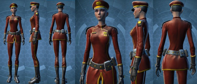 swtor-saul-karath's-armor-set-space-jockey's-starfighter-pack