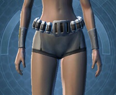 swtor-scout-trooper-armor-set-space-jockey's-starfighter-pack-belt-bracers