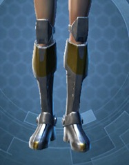swtor-scout-trooper-armor-set-space-jockey's-starfighter-pack-boots