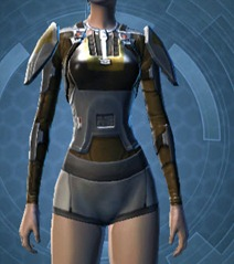 swtor-scout-trooper-armor-set-space-jockey's-starfighter-pack-chest