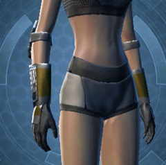 swtor-scout-trooper-armor-set-space-jockey's-starfighter-pack-gloves