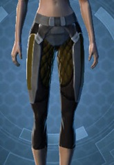 swtor-scout-trooper-armor-set-space-jockey's-starfighter-pack-greaves