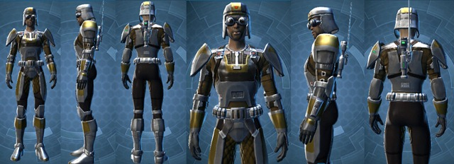 swtor-scout-trooper-armor-set-space-jockey's-starfighter-pack-male