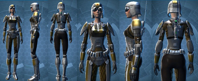 swtor-scout-trooper-armor-set-space-jockey's-starfighter-pack