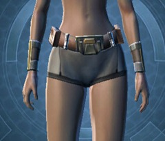 swtor-scrublander's-armor-set-space-jockey's-starfighter-belt-bracers