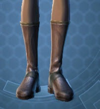swtor-scrublander's-armor-set-space-jockey's-starfighter-pack-boots