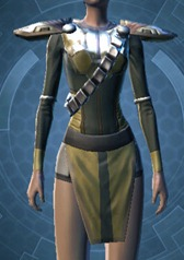 swtor-scrublander's-armor-set-space-jockey's-starfighter-pack-chest