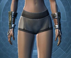 swtor-scrublander's-armor-set-space-jockey's-starfighter-pack-gloves