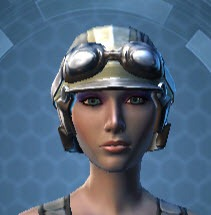swtor-scrublander's-armor-set-space-jockey's-starfighter-pack-helm