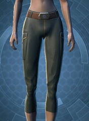 swtor-scrublander's-armor-set-space-jockey's-starfighter-pack-legs
