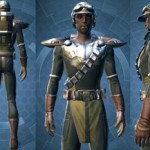 swtor-scrublanders-armor-set-space-jockeys-starfighter-pack-male_thumb.jpg