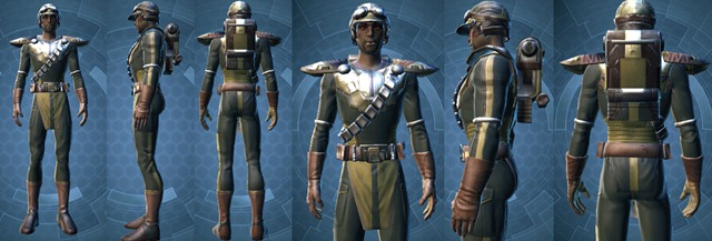swtor-scrublander's-armor-set-space-jockey's-starfighter-pack-male