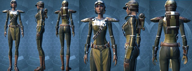 swtor-scrublander's-armor-set-space-jockey's-starfighter-pack