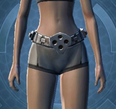 swtor-series-510-cybernetic-armor-set-galactic-ace's-starfighter-pack-chest-belt