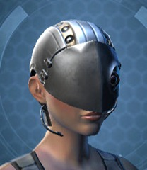 swtor-series-510-cybernetic-armor-set-galactic-ace's-starfighter-pack-chest-helm