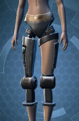 swtor-series-510-cybernetic-armor-set-galactic-ace's-starfighter-pack-chest-legs