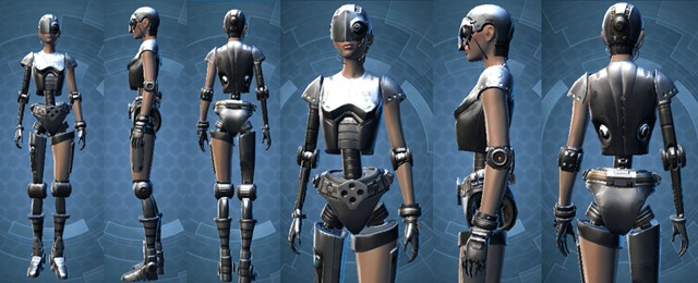 swtor-series-510-cybernetic-armor-set-galactic-ace's-starfighter-pack
