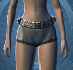 swtor-series-901-cybernetic-armor-set-space-jockey's-starfighter-pack-belt