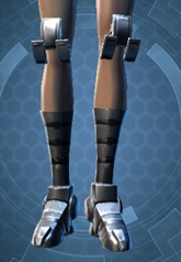 swtor-series-901-cybernetic-armor-set-space-jockey's-starfighter-pack-boots