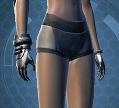 swtor-series-901-cybernetic-armor-set-space-jockey's-starfighter-pack-gloves