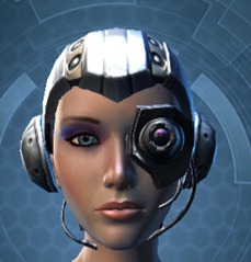 swtor-series-901-cybernetic-armor-set-space-jockey's-starfighter-pack-helm