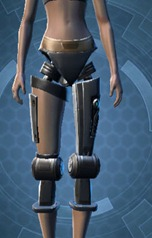 swtor-series-901-cybernetic-armor-set-space-jockey's-starfighter-pack-legs