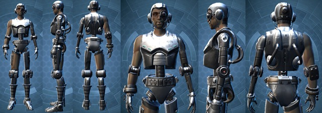 swtor-series-901-cybernetic-armor-set-space-jockey's-starfighter-pack-male