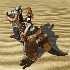 swtor-special-operations-tauntaun-mount-2