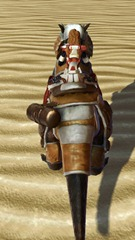 swtor-special-operations-tauntaun-mount-3