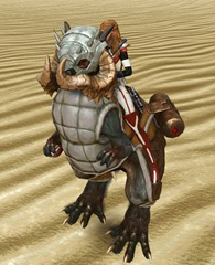 swtor-special-operations-tauntaun-mount