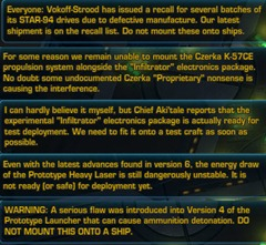 swtor-starship-assembly-scenario-kuat-drive-yards-tactical-flashpoint-guide-5