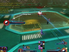 swtor-station-guardian-one-kuat-drive-yards-tactical-flashpoint-guide-5
