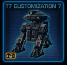 swtor-t7-customization-7-space-jockey's-starfighter-pack