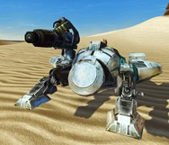 swtor-titan-6-containment-vehicle-speeder