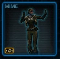 swtor-toy-mime-space-jockey's-starfighter-pack