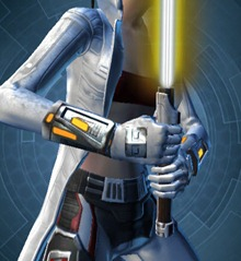 swtor-unconquered-defender's-lightsaber-galactic-ace's-starfighter-pack-2