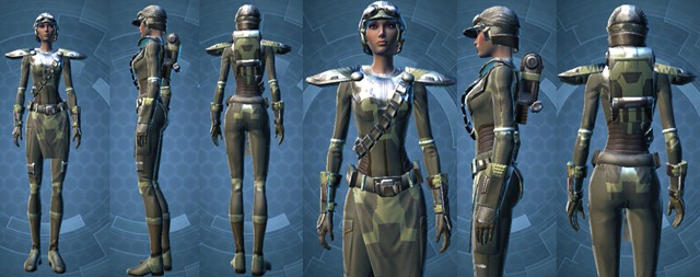 swtor-wastelander's-armor-set-space-jockey's-starfighter-pack